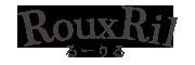 RouxRil(るーりる)