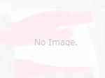 映画「スカイ・クロラ」公開。NEC LaVie G 「スカイ・クロラ」刻印モデル。の写真
